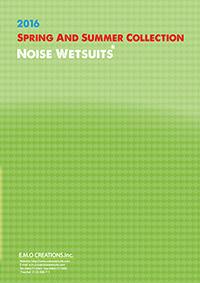 noisecatalogue_2016_f-ss